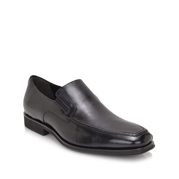 Men's Dress Shoes RAGING SLIP-ON By Brunomagl Black