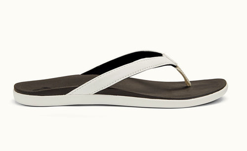 Women's HO'ŌPIO Slip on Sandals