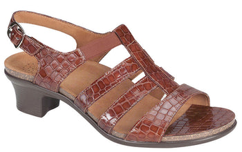 Allegro - Brandy`s shoes