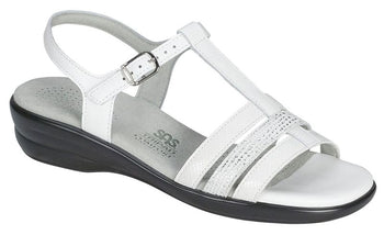 Capri - Brandy`s shoes
