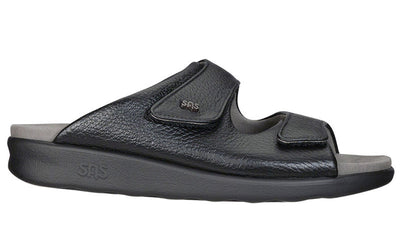 SaS Cozy Women Sandal