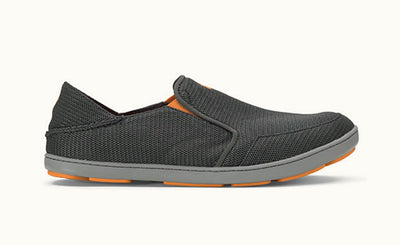 Men's NOHEA MESH Casual Shoes by OluKai - Brandy`s shoes