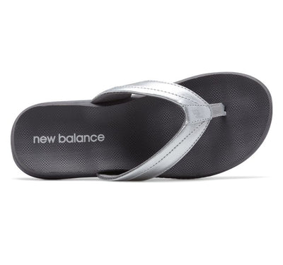 Women's W6090BK Jojo Thong New Balance