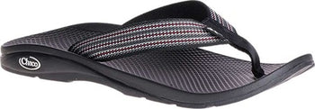 MEN'S FLIP FLOP ECOTREAD Sandal by Chaco - Brandy`s shoes