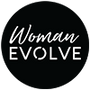 Woman Evolve Store