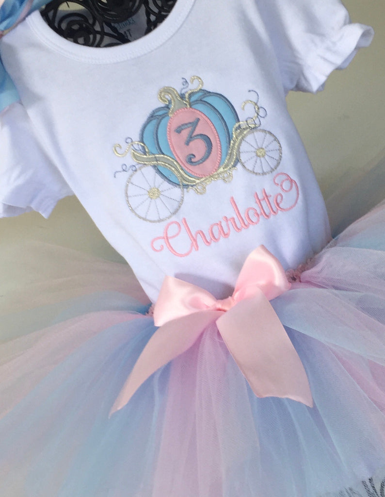 d2f8cfbc Personalized Embroidered Birthday Shirts | Top Mode Depot