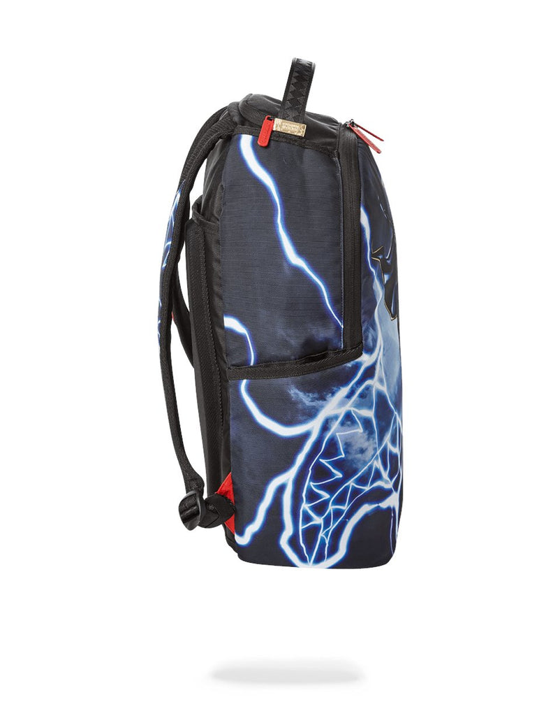 STORM SHARK BACKPACK