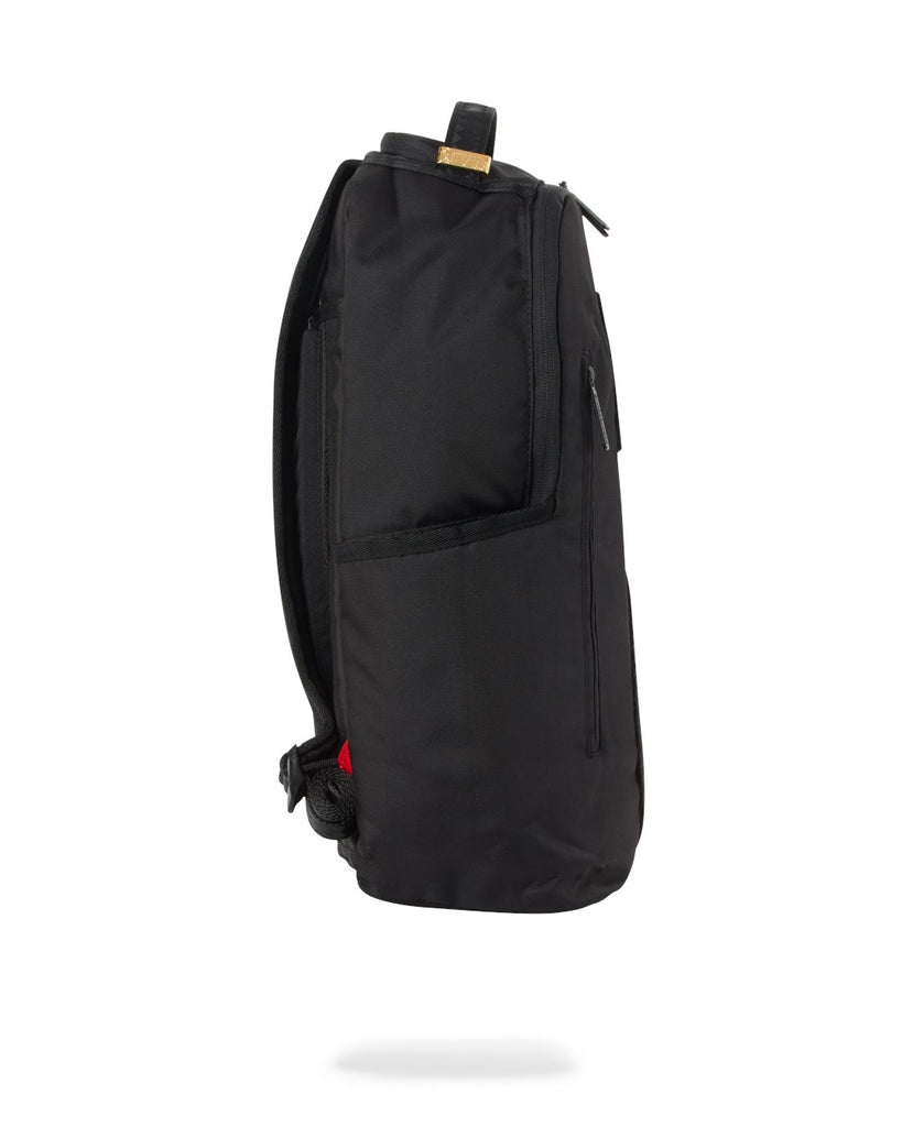 TORPEDO SHARK (NIGHT) BACKPACK