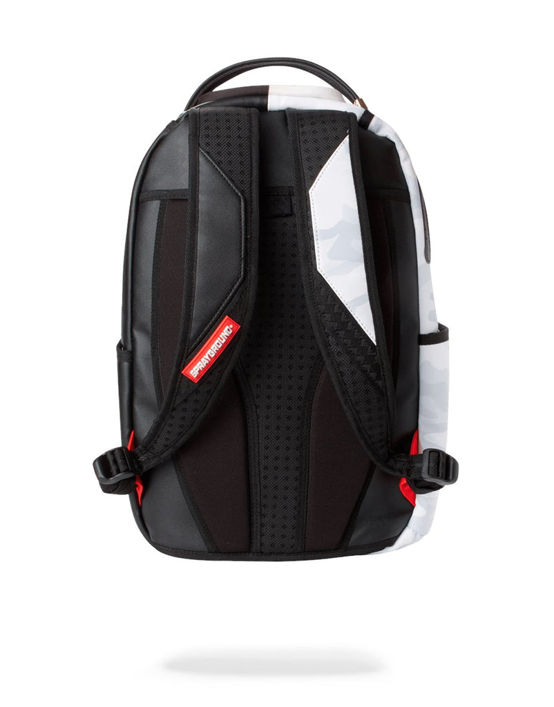 DAMAGE CONTROL BACKPACK
