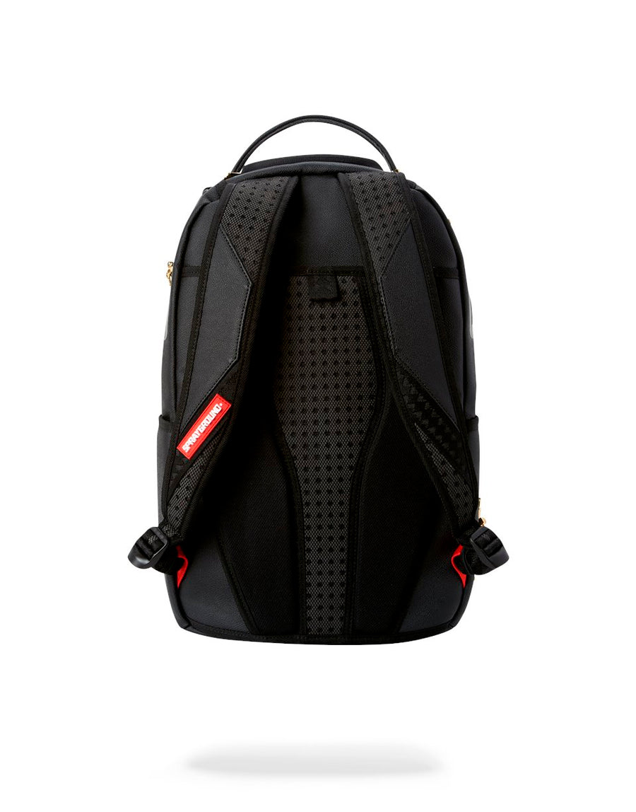 NINJAS BACKPACK