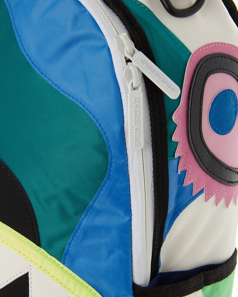 BEL AIR BACKPACK
