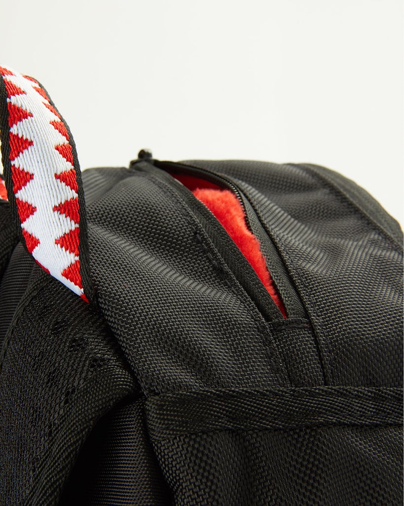 SHADOW SHARK BACKPACK