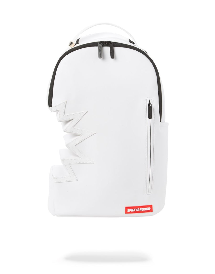 SPRAYGROUND- SHARK BITE BACKPACK BACKPACK
