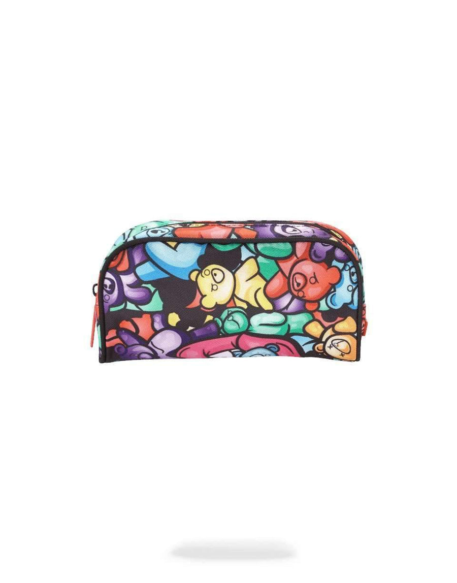 GUMMY LIPS PENCIL CASE קלמר