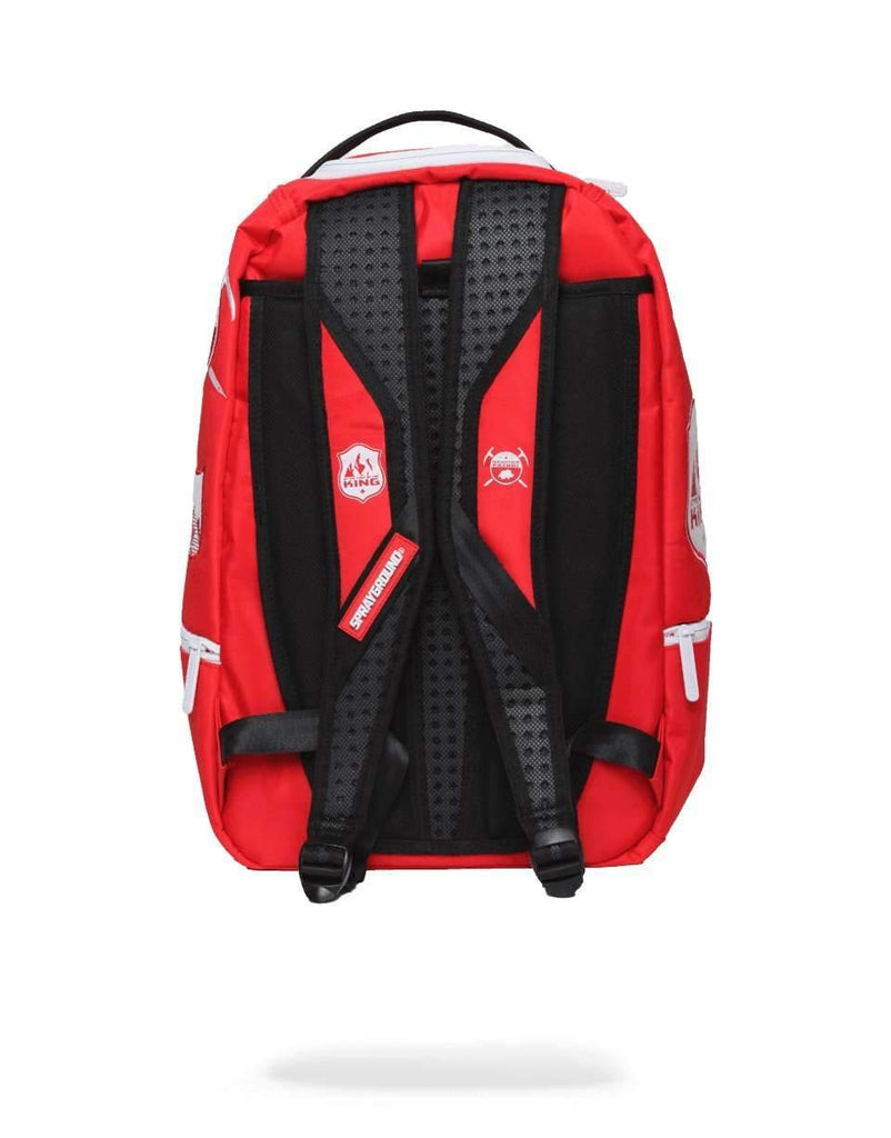 $KY HIGH SEEKERS BACKPACK