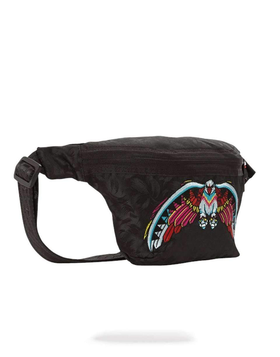 TAKE OFF (BIRDSHARK) CROSSBODY
