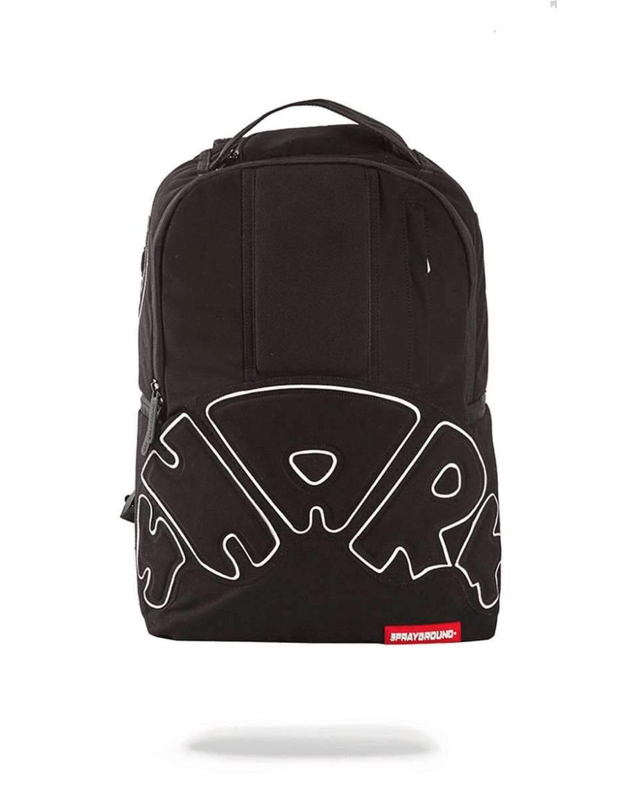 UPTEMPO SHARK BACKPACK