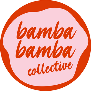 Bamba Bamba Collective