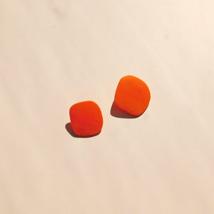 bamba-bamba - MIX MATCH STUDS - Bamba Bamba Collective - STUDS