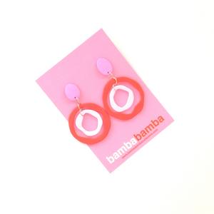 ANTONIA MINI DANGLES