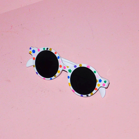 MARGARITAS ALL DAY SUNNIES