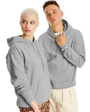 Load image into Gallery viewer, Custom Unisex Pullover Oversized Hoodie