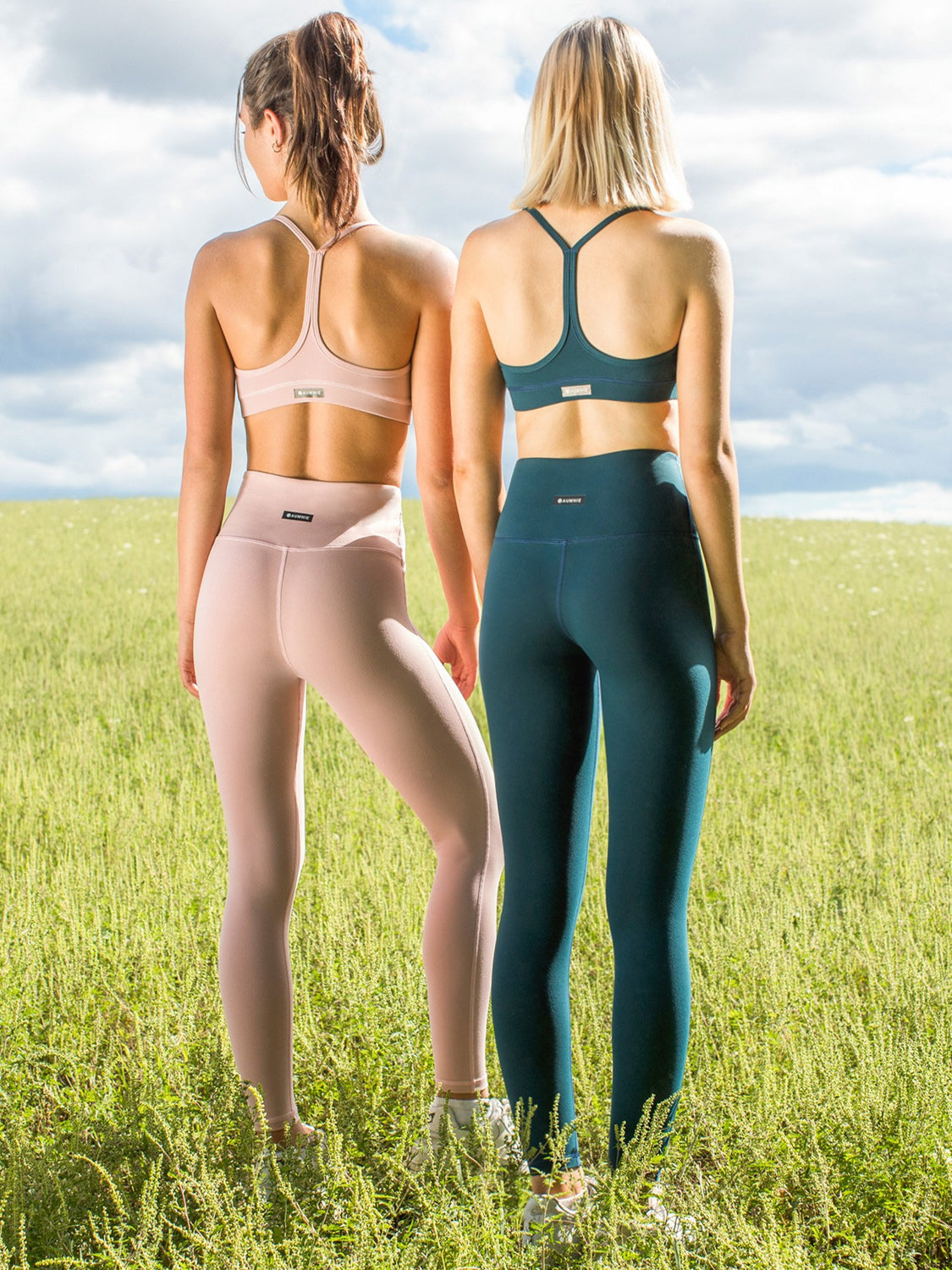 ENERGY BRA 2.0, BLUSH