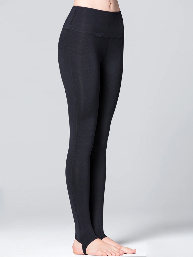 IMAGE PANTS 2.0, BLACK