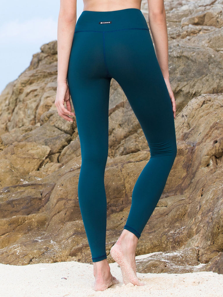 PERFECT PANTS, LAKE