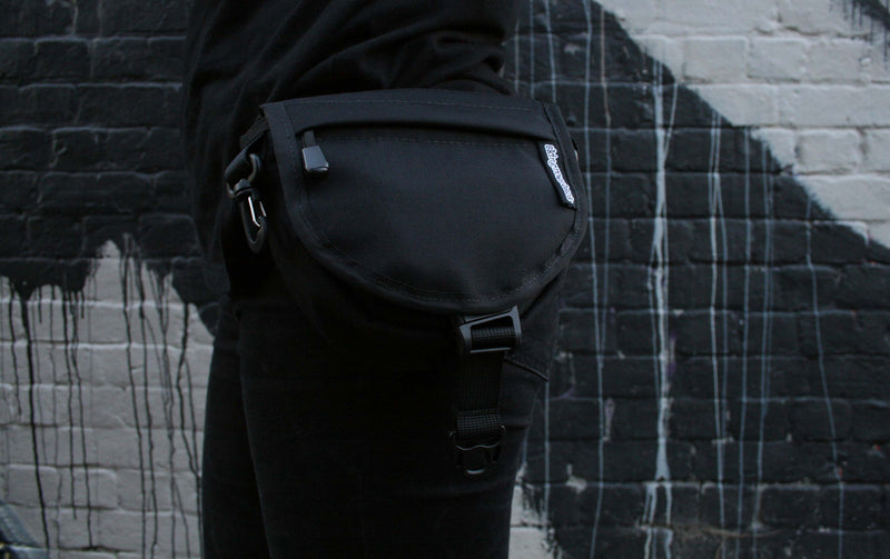 Hip Pack Mini Elite