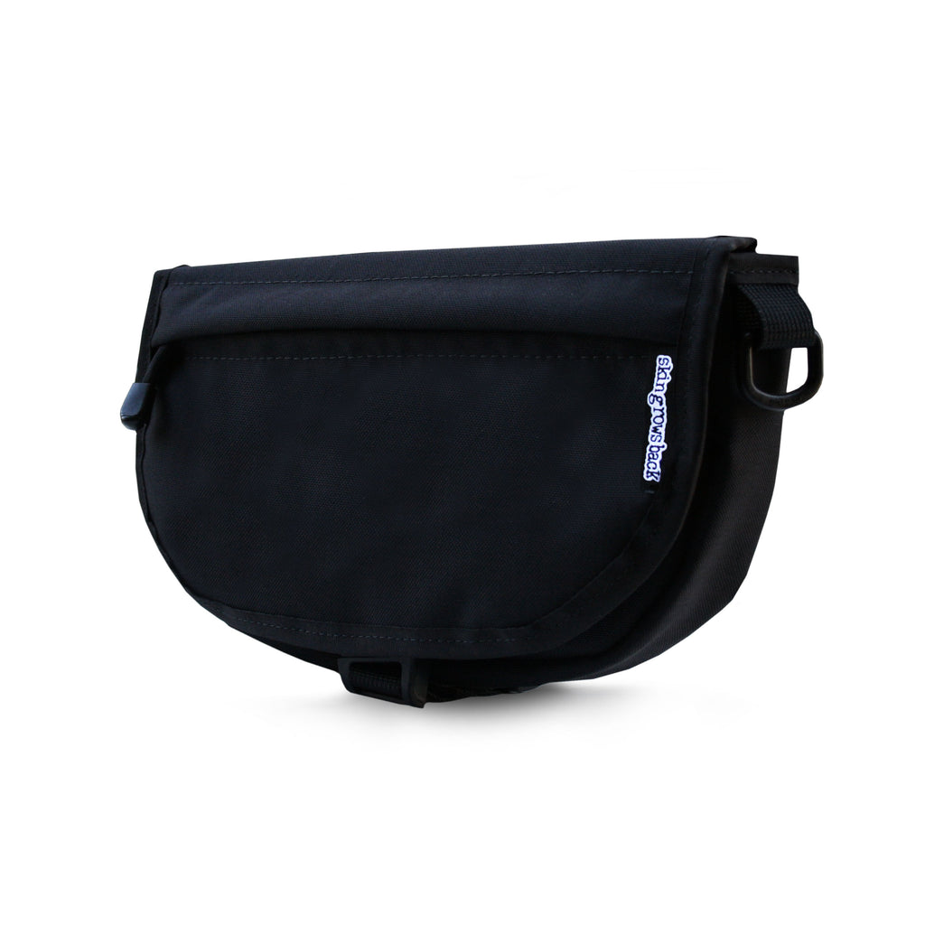 Hip Pack XL Elite