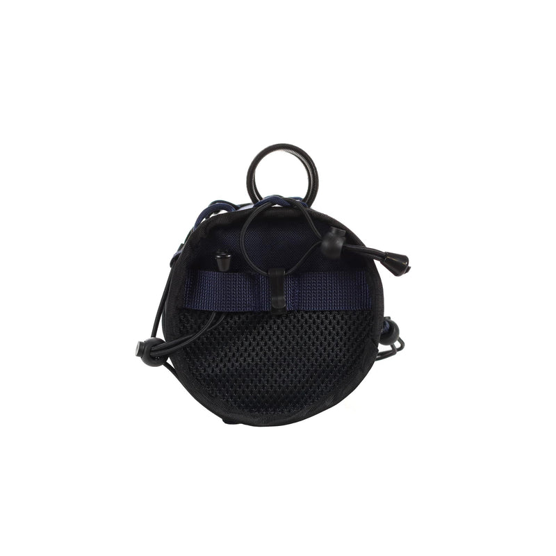 skingrowsback lunch box handlebar bag gravel cycling made in australia navy