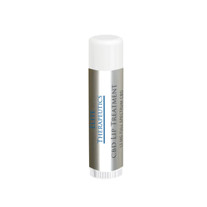 CBD Lip Treatment