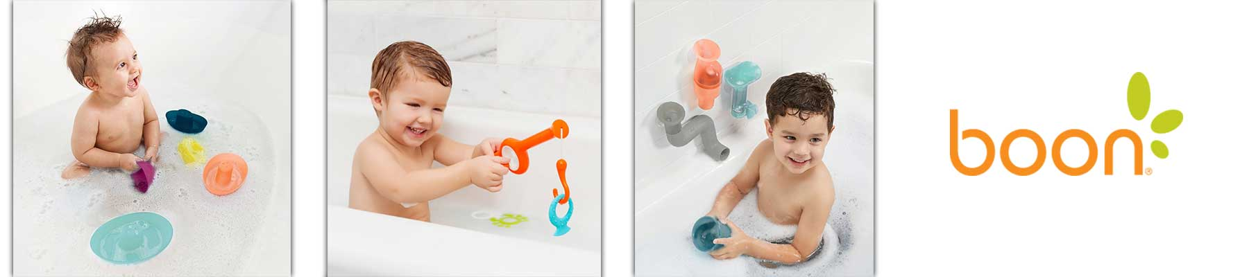 Shop for Boon products ranging from bath tubs, bath mats, bath toys, bottle warmers, drying racks etc.