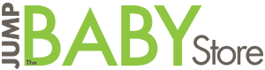 Free Shipping in Canada starts at $75.00 Jump! The BABY Store located in Sudbury Ontario.