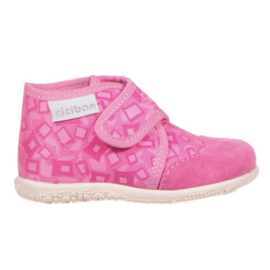 CICIBAN SLIPPER - MELLOW | Jump! The BABY Store