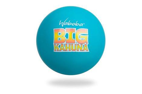 Waboba - Big Kahuna Water Ball - Bounces On Water