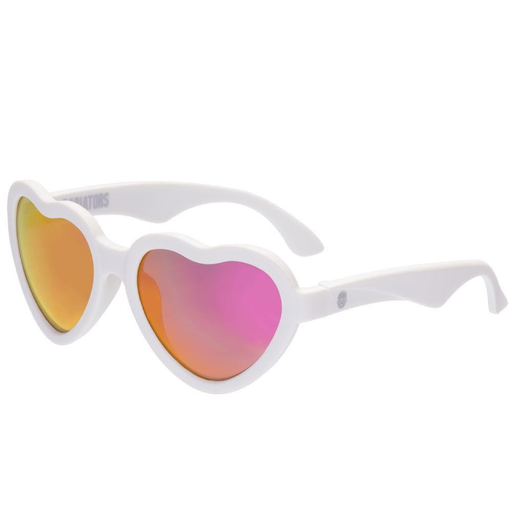 BABIATORS SUNGLASSES LIMITED EDITION - SWEETHEARTS