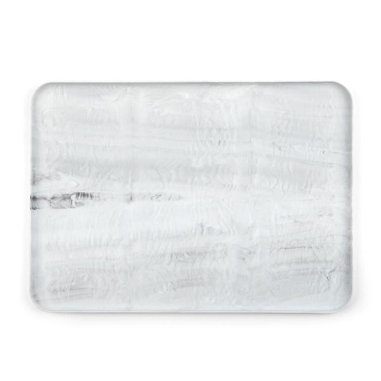 BELLA TUNNO WONDER TRAY - MARBLE