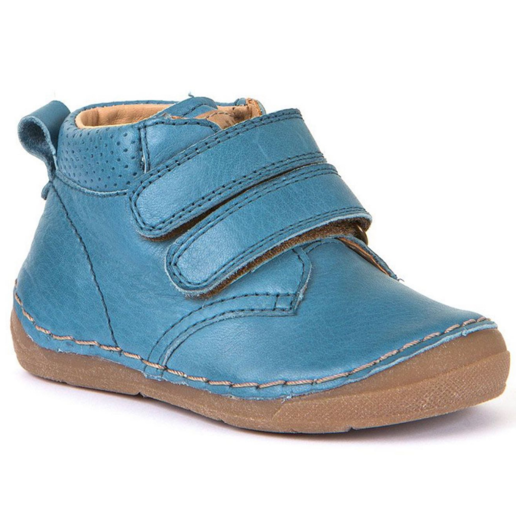 Froddo Shoes - Jeans | Jump! The BABY Store