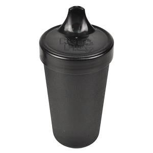 Replay No Spill Sippy - Black