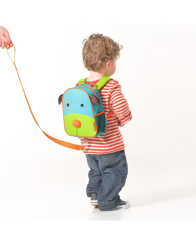 SKIP HOP SAFETY HARNESS