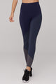 Nylon High Quality Yoga Pants