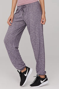 Casual Comfy Loose Fit Sweatpants