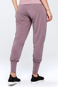 Oversize Comfy Pants w. Pockets