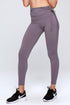 Ultimate High Waisted Tummy Control Yoga Pants