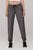 Women's Casual Super Soft Viscose Sweatpants