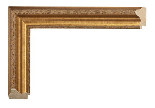 Custom Frame Solutions Quality Custom Picture Frames Online