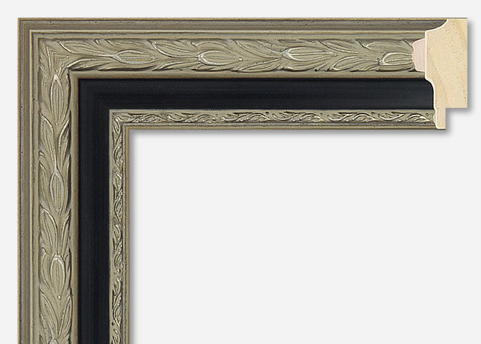 Custom Picture Frame Mouldings 2\