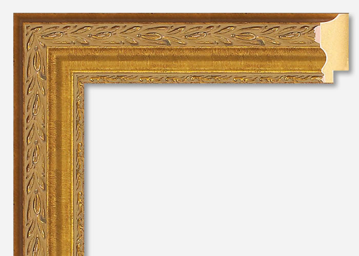 Custom Picture Frames Mouldings 1 12 Wide Page 1